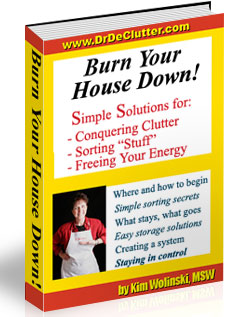 kim-wolinski-byhd-book-cover www.drdeclutter.com