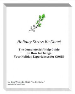 tc - HSBG book cover